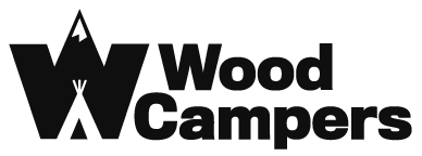 Wood Campers - Creative studio