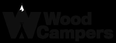 Wood Campers