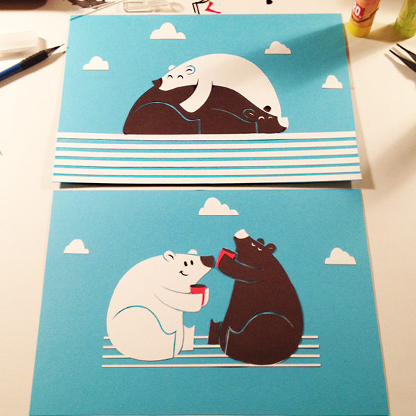 ours-papercut2-photo