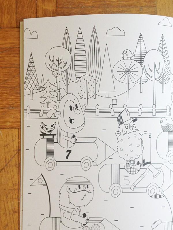 wood-campers-coloriage-la-marelle3