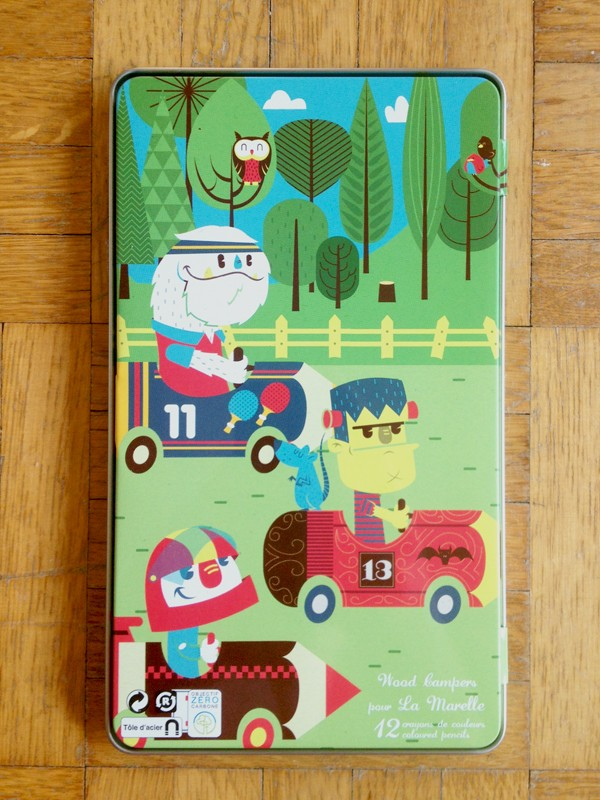 wood-campers-crayon-la-marelle2