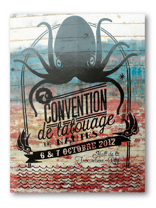 tattoo-convention-poster-mockup