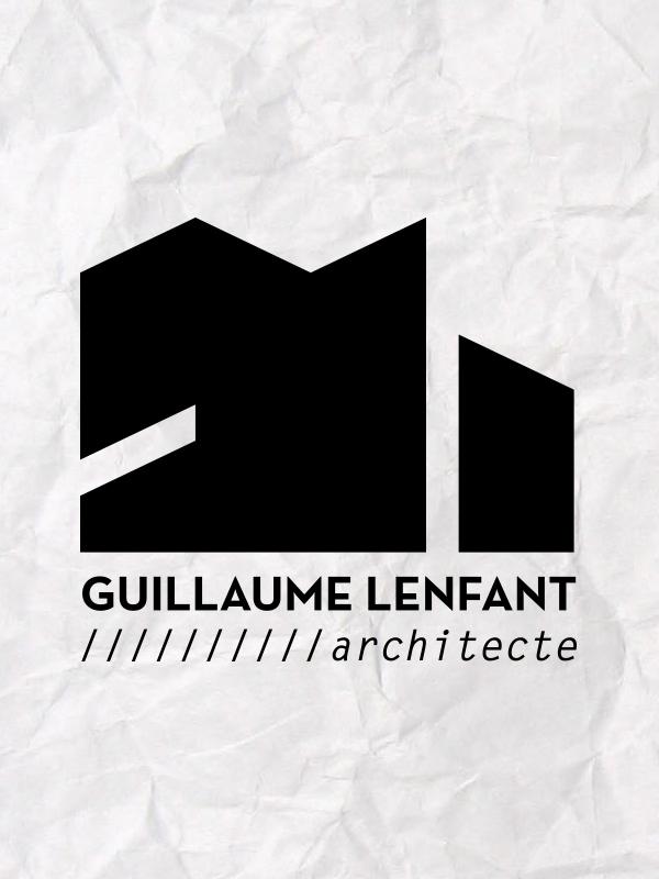 GUILLAUME LENFANT ARCHITECTE