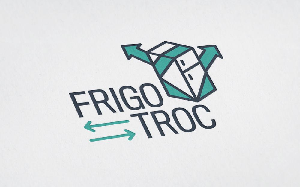 FRIGOTROC