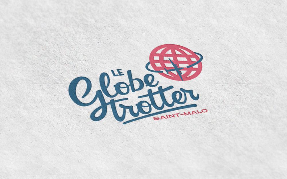 LE GLOBE-TROTTER