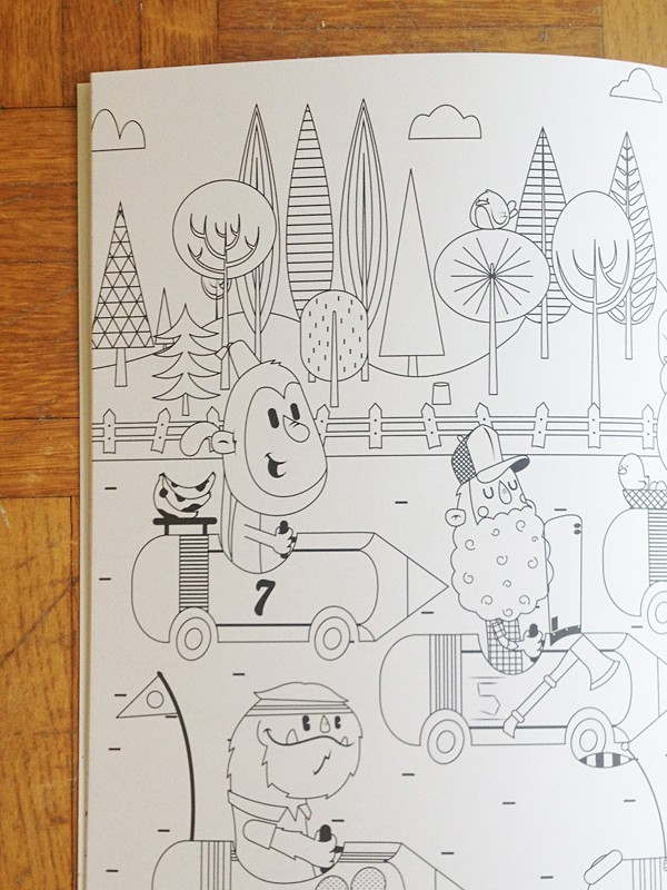 wood-campers-coloriage-la-marelle3
