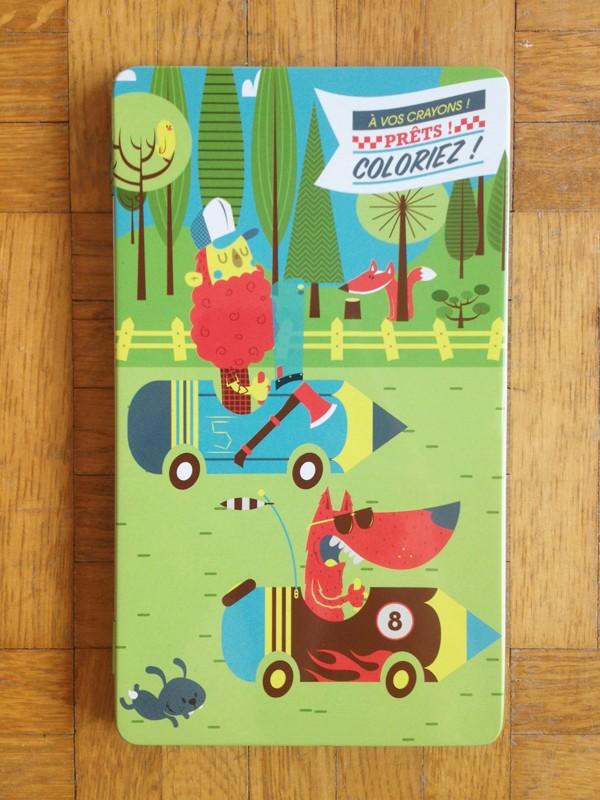 wood-campers-crayon-la-marelle1