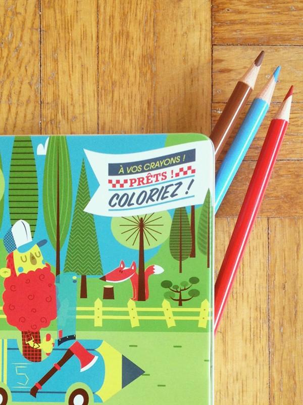 wood-campers-crayon-la-marelle3