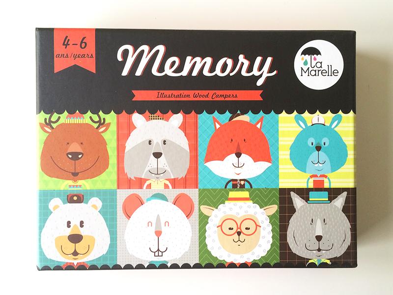 memory1