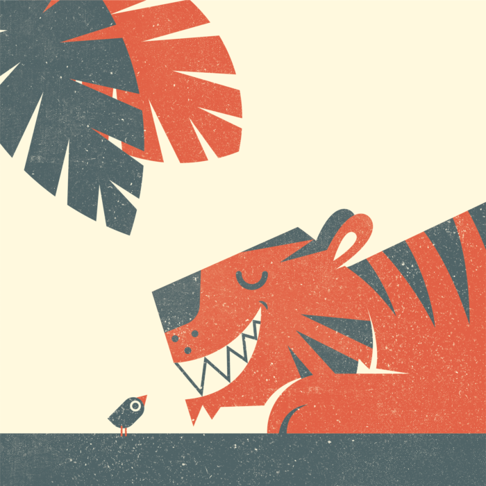 21.Tiger-the-jungle-illustration-wood-campers