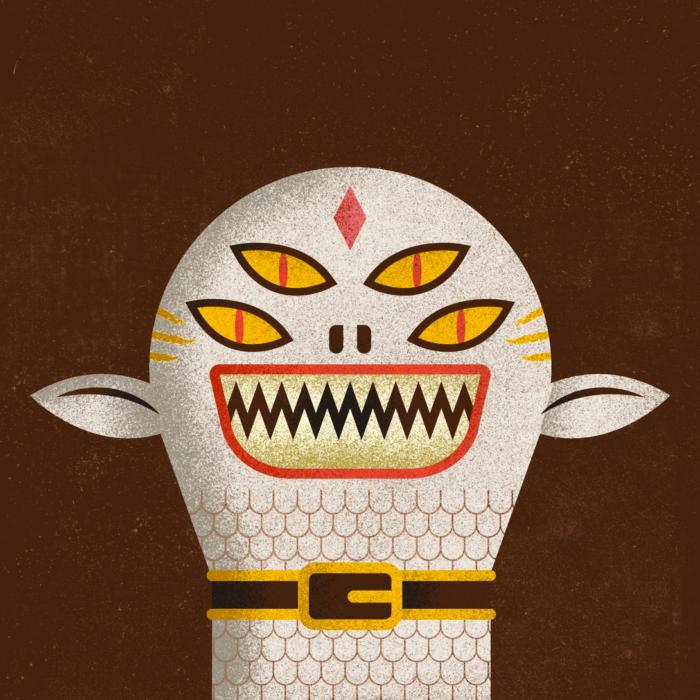 32.Bhakojuusk-Sentry-of-the-Rift